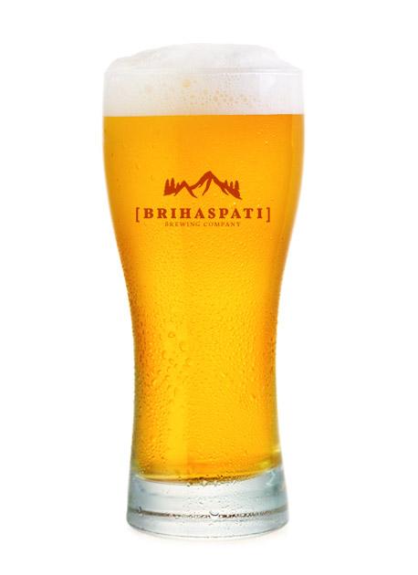 beers-bg-02