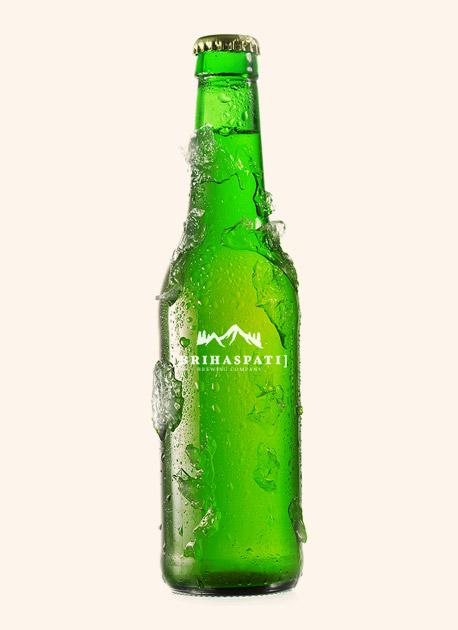 beers-bg-03