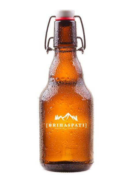 beers-bg-04