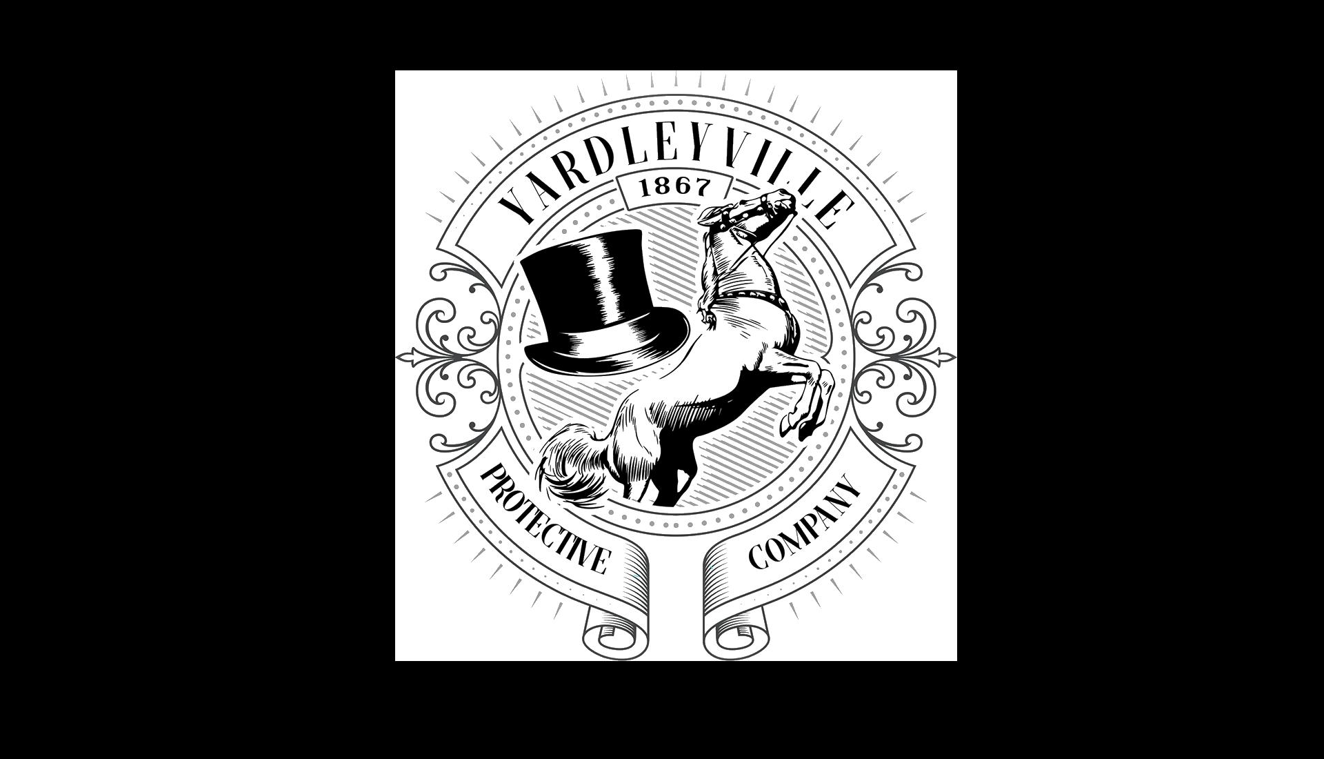 ypc_logo_large